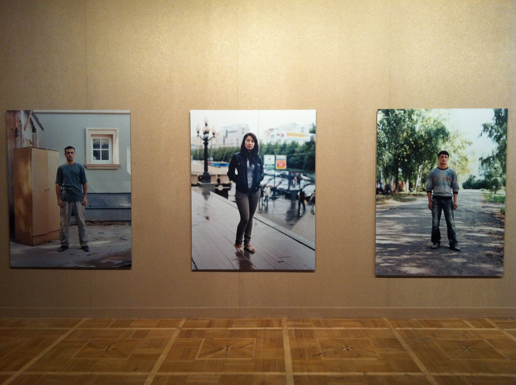 Moscow_Biennale_2012_01