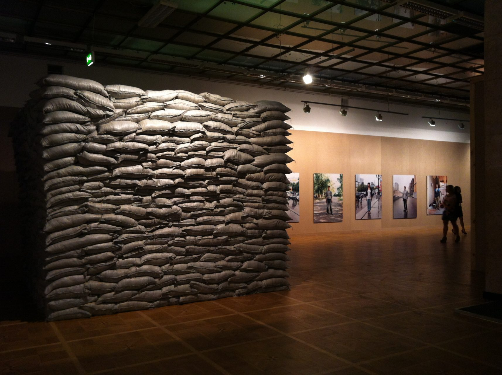 Moscow_Biennale_2012_02