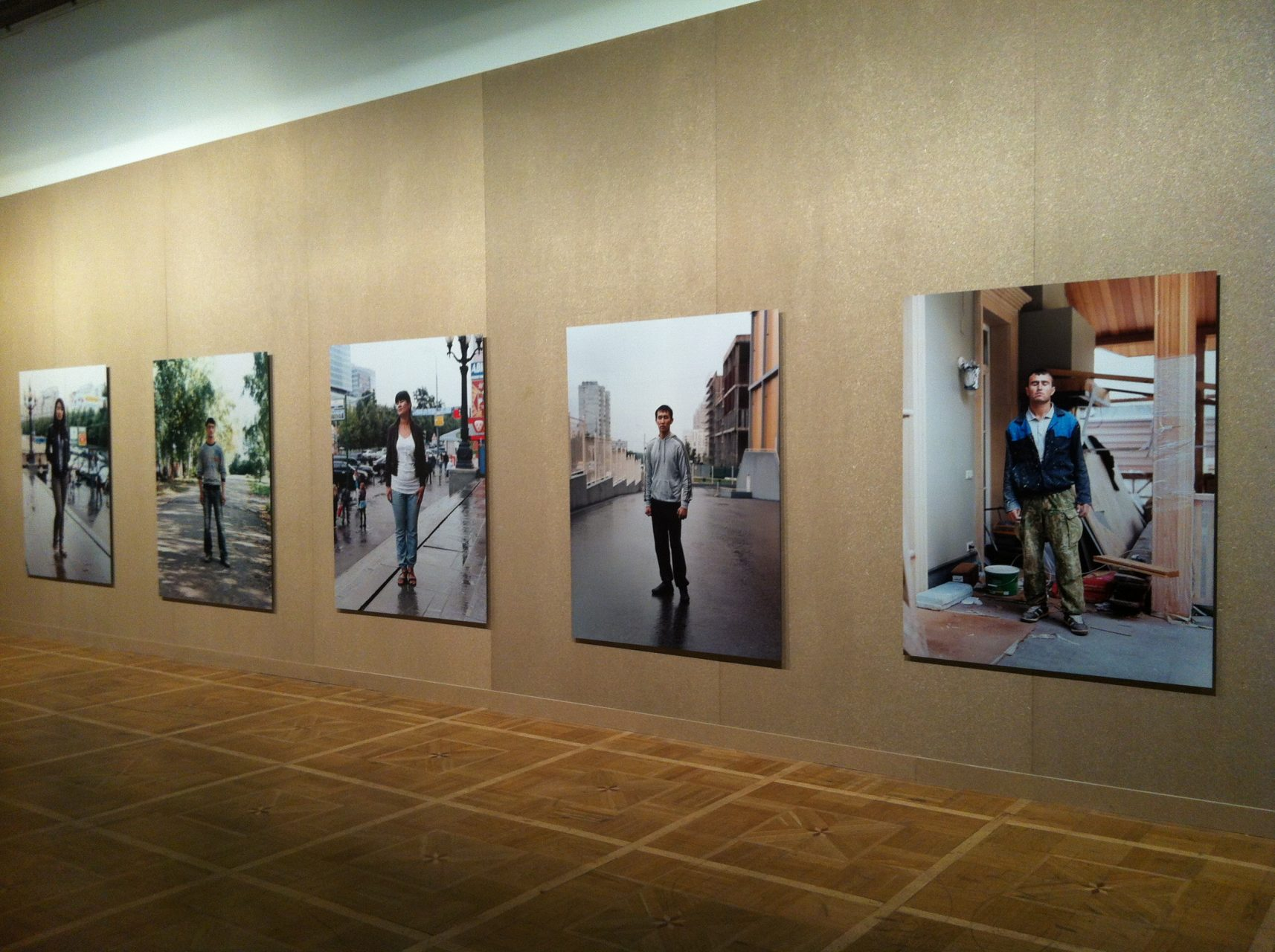 Moscow_Biennale_2012_03
