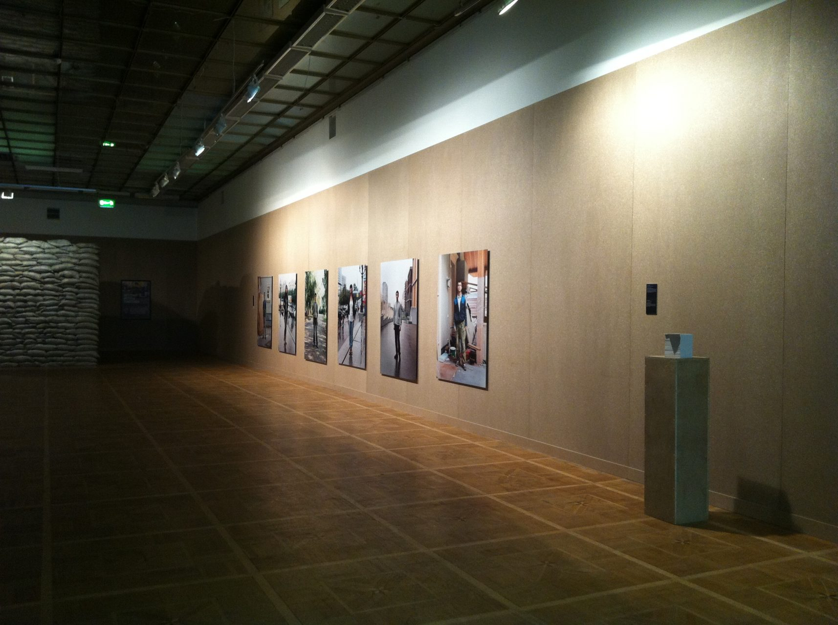 Moscow_Biennale_2012_04