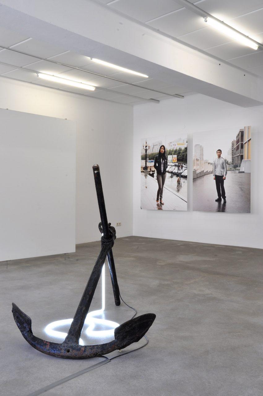 Schruns Kunsthalle_2013