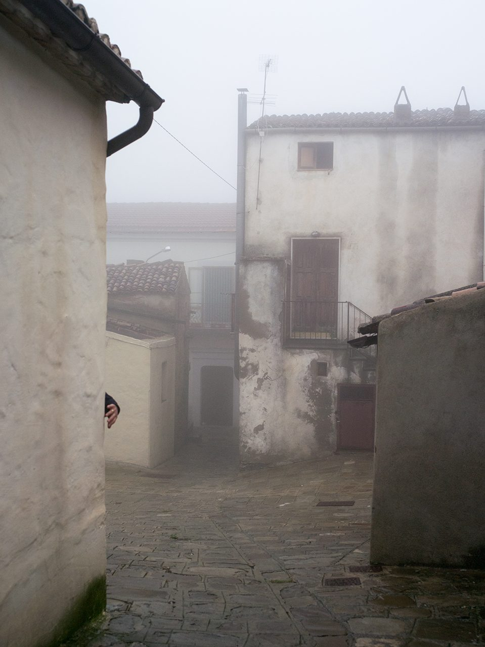untitled (in Basilicata)